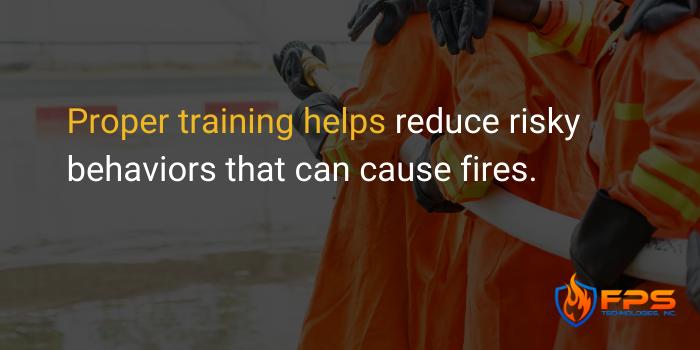 5 Strategies for Reducing Fire Risk in Restaurants - 1