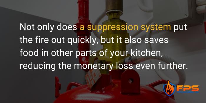 5 Strategies for Reducing Fire Risk in Restaurants - 2