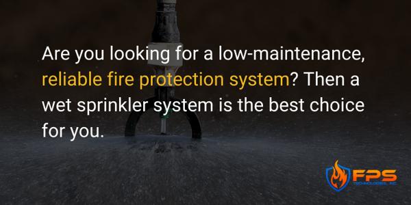 Choosing the Wrong Type of Sprinkler System - 3
