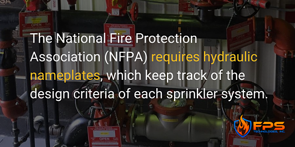 What are the Components of a Typical Sprinkler System - 3