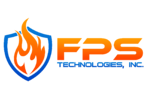 FPS-LOGO-updated