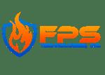 FPS-LOGO-updated