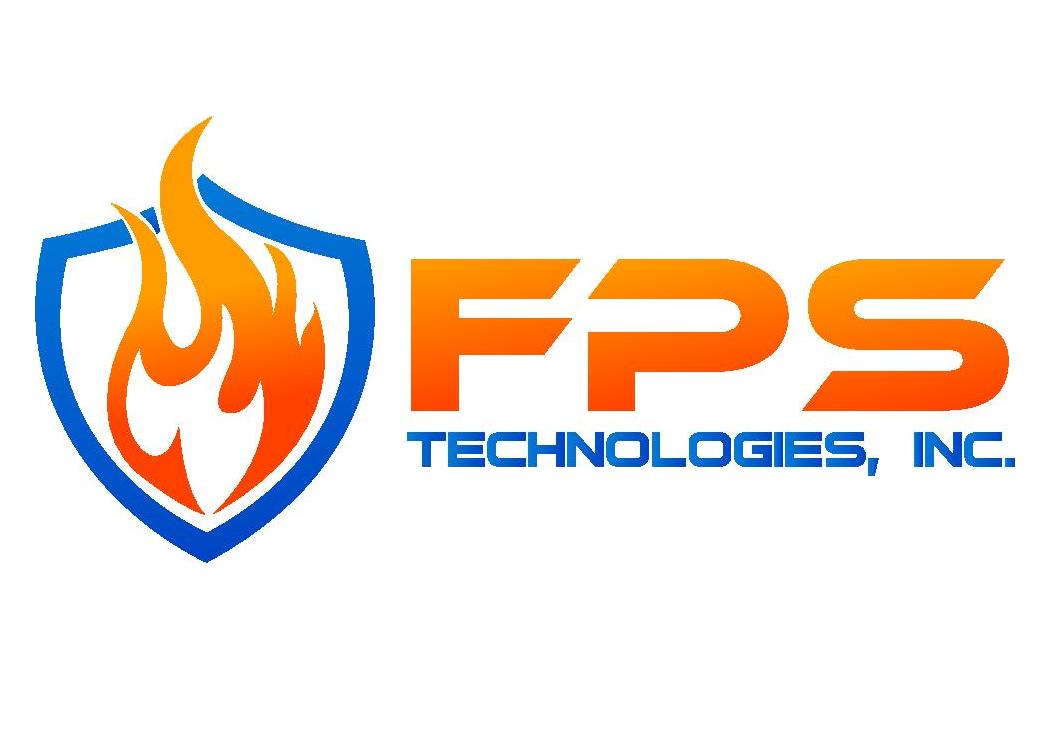 FPS Technologies