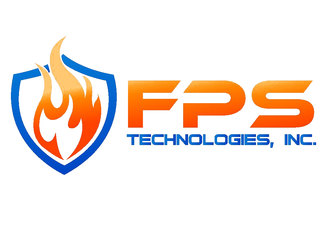 FPS Technologies