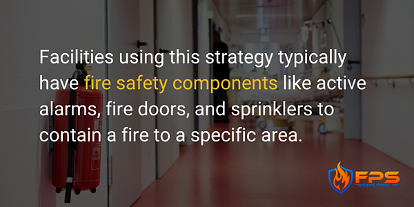 Robust Fire System is So Essential for Medical Facilities - 2